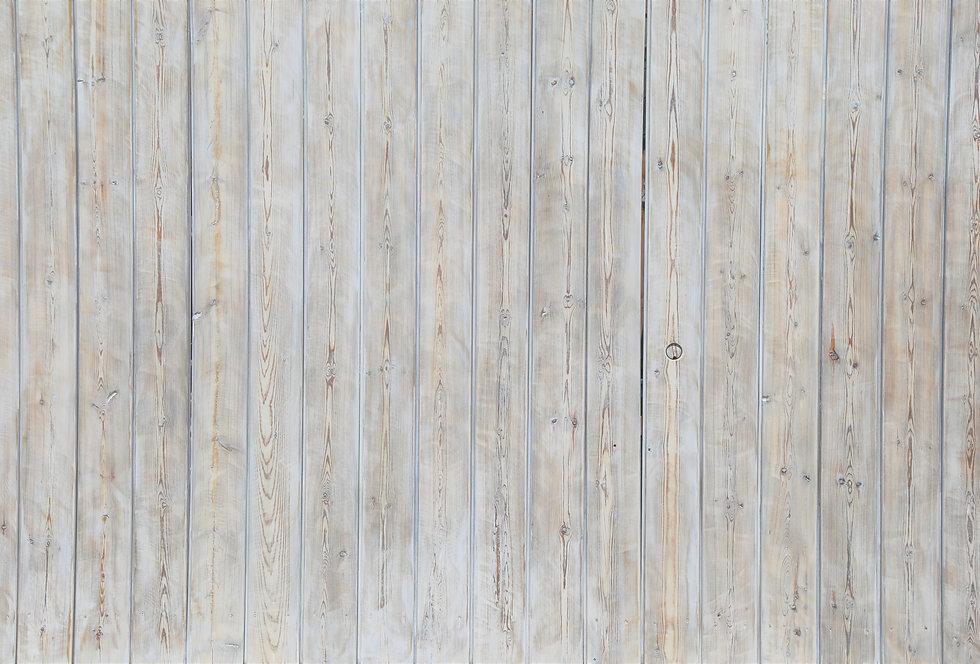 garden wood.jpg