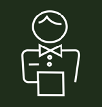 Logo du Butler MMBB