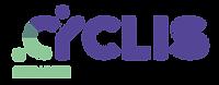 Zonder witruimte_CYCLIS Logo 05 Letterlo