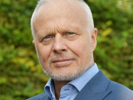 link2fleet : Interview MMBB on Mobility budget