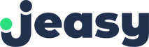 Jeasy logo 2.png