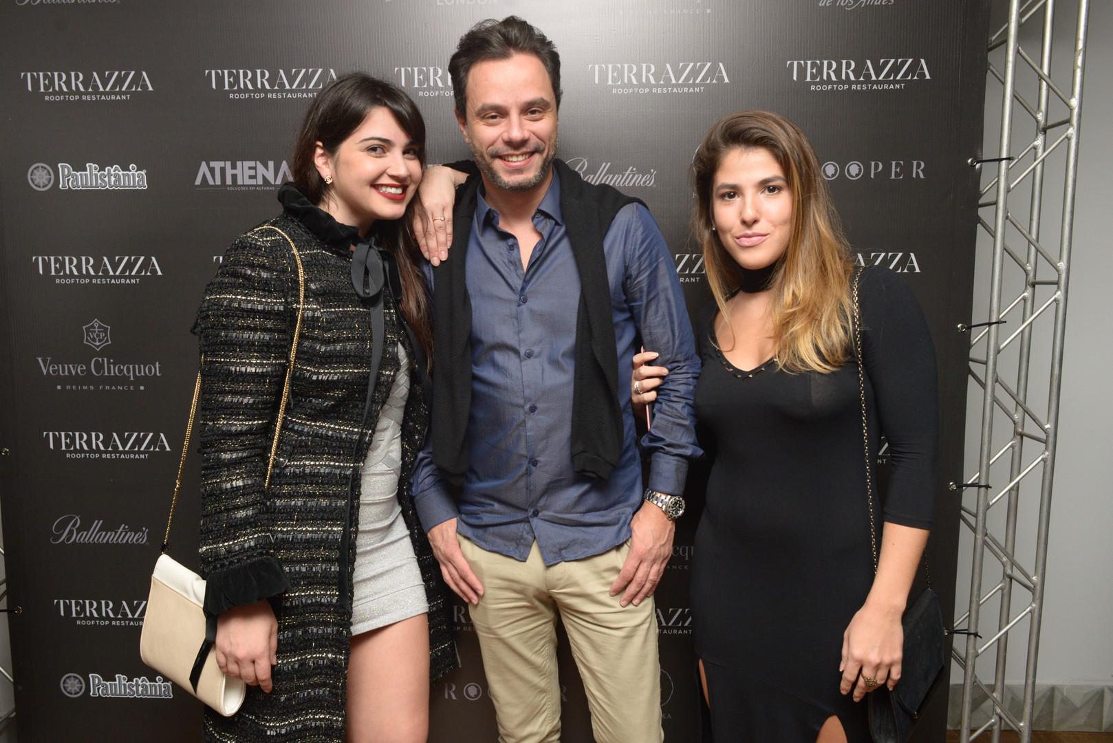 Inauguração_Terrazza_Orestes_Neto_,_Gise