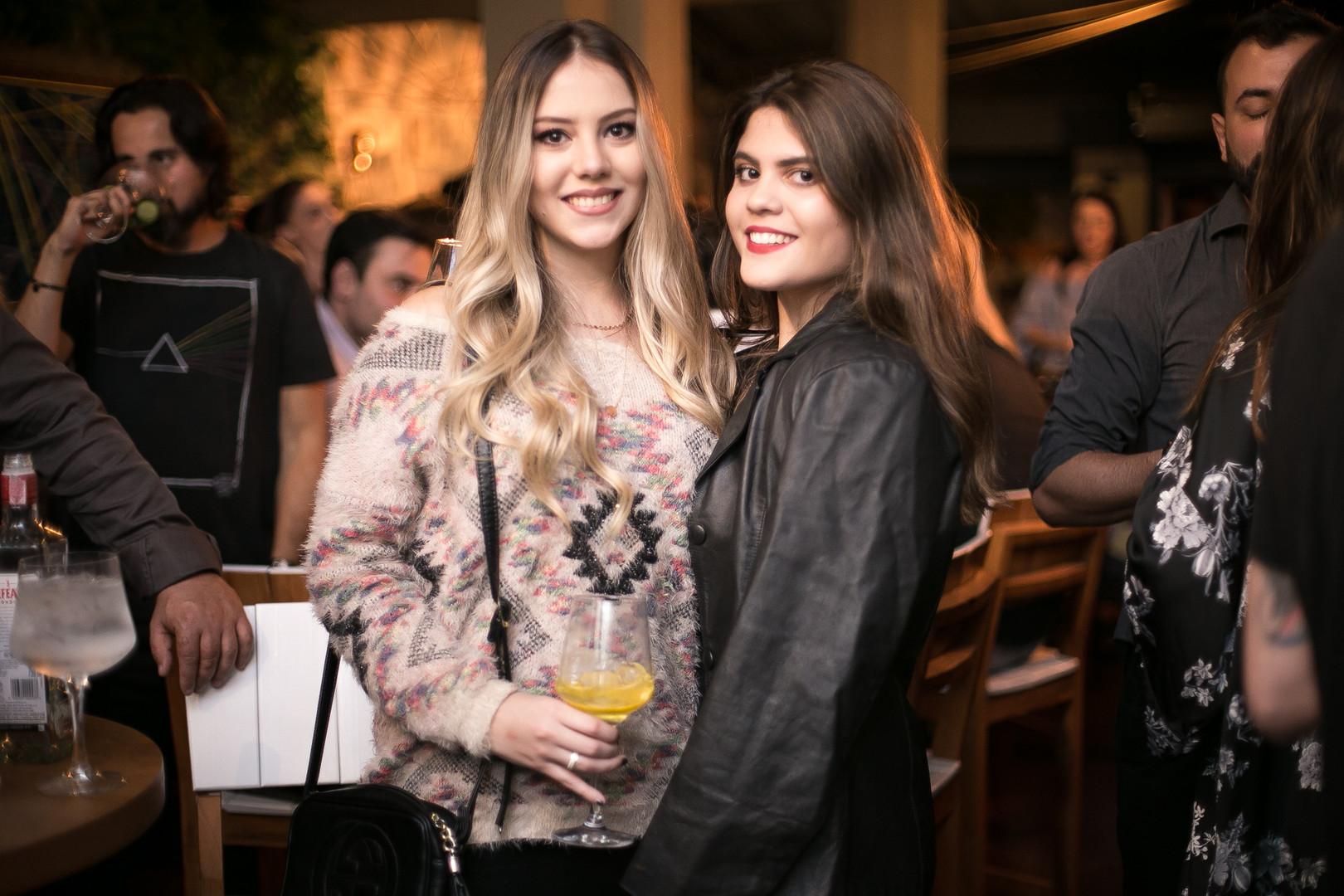 Heloisa Sodre e Julia Brunelli.JPG