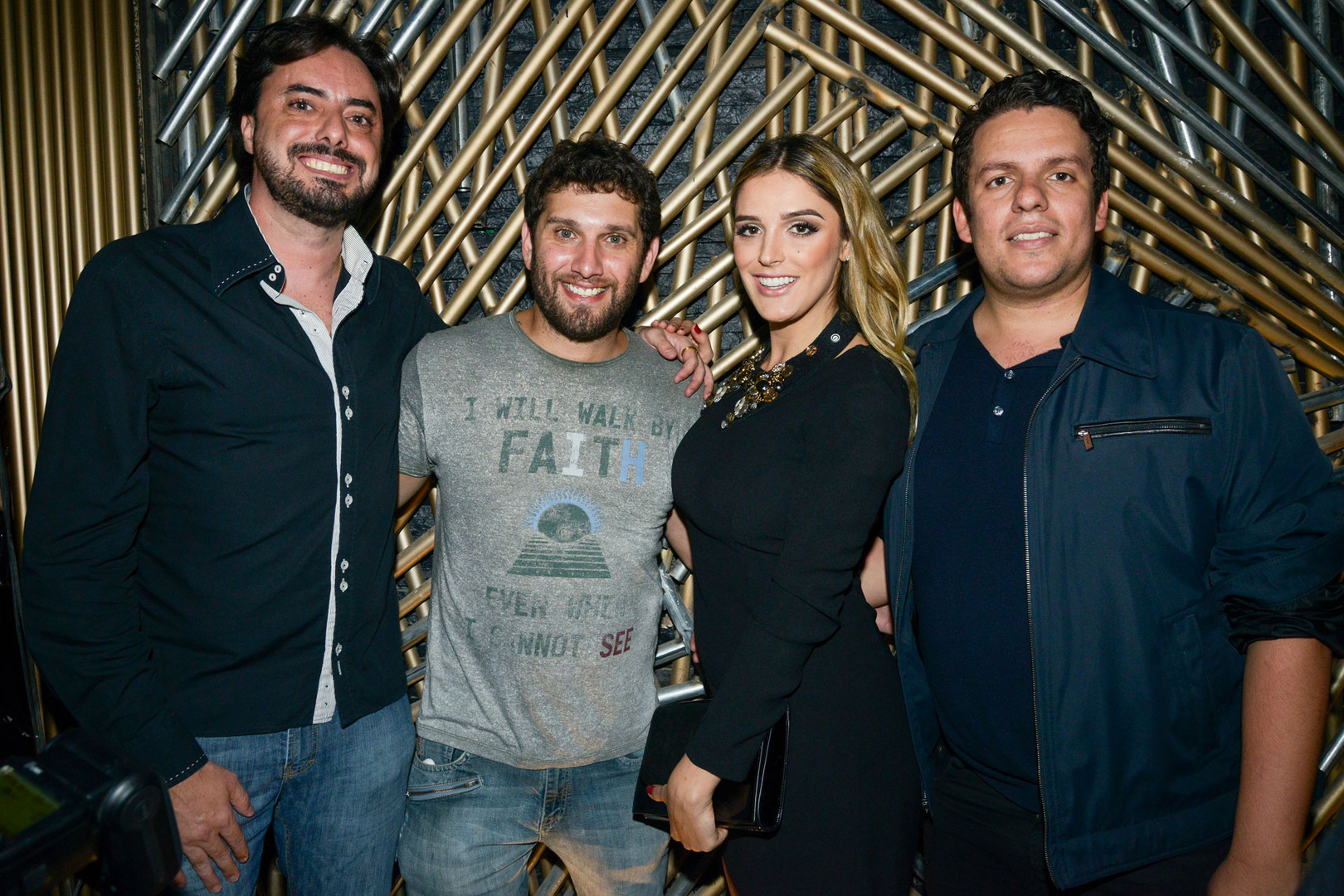 Alexandre-Costa,-Rodrigo-Vannuchi.-Rafa-