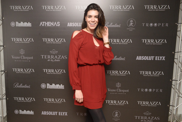 Inauguração_Terrazza_Camila_Bortolazzo_-