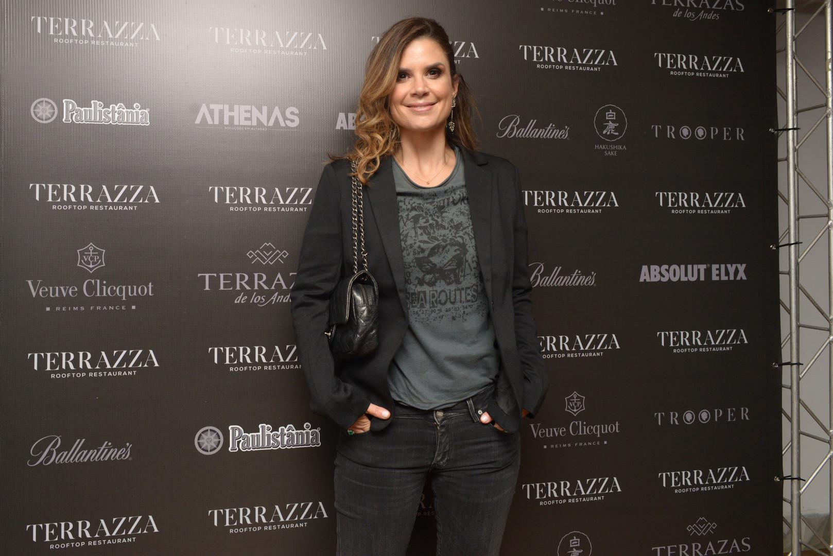 Inauguração_Terrazza_Mariana_Kupfer_-335
