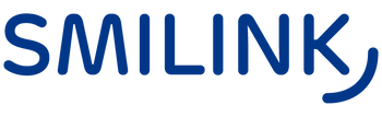 smilink_azul.png