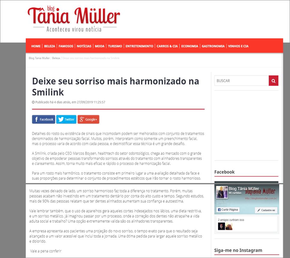 Blog Tania Muller.png
