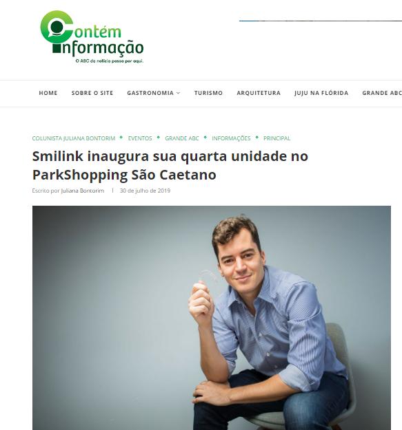 cONTEM INFORMAÇÃO.png