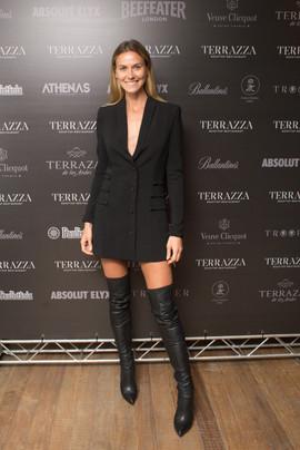 Inauguração_Terrazza_Renata_Kuerten_-330