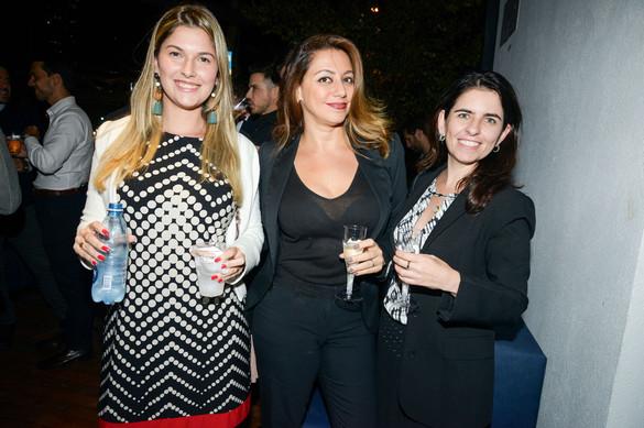 Gabriela-Neves,-Tatiana-Medeiros-e-Giann