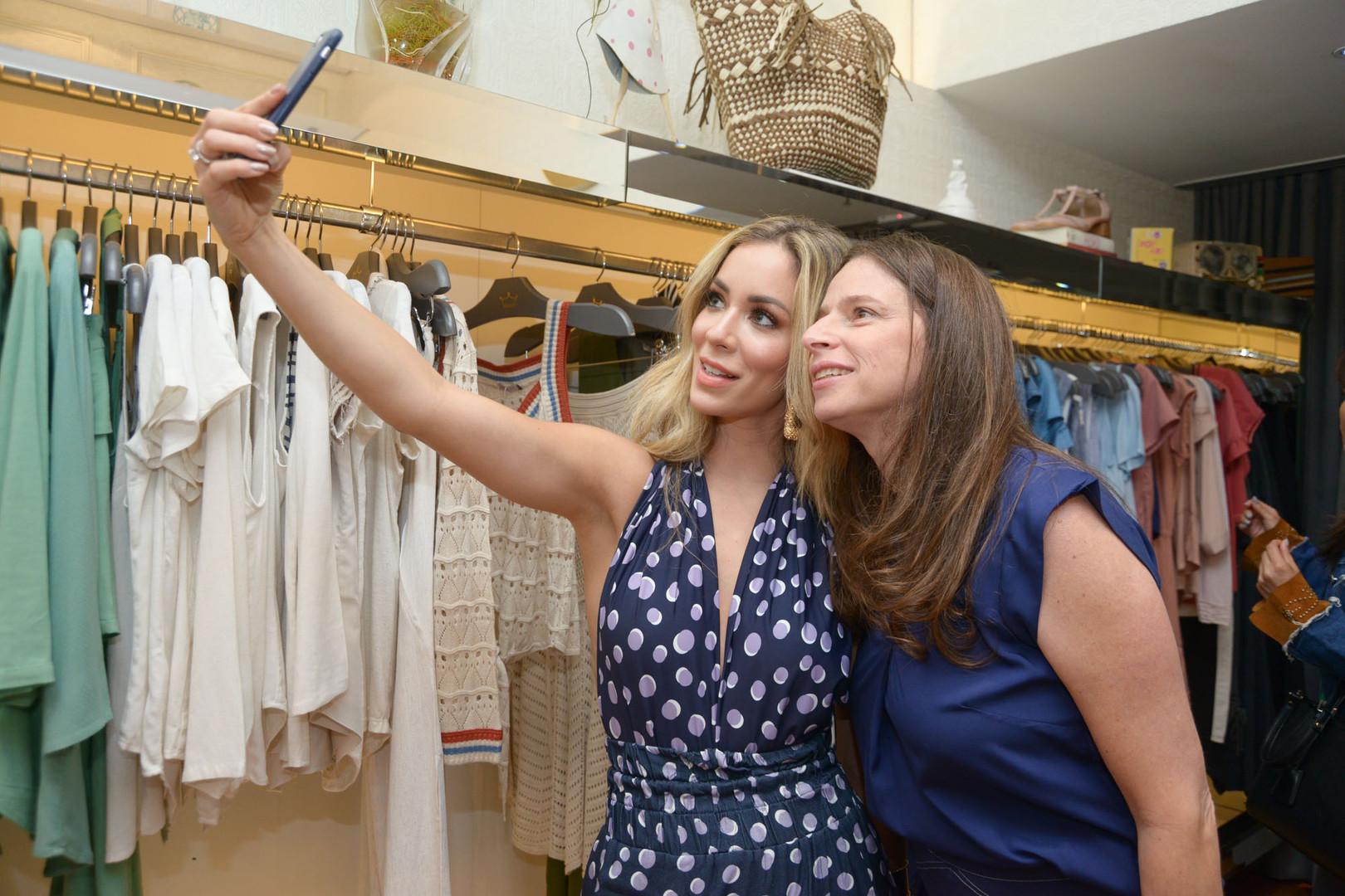 Helena Lunardelli e Karen Abuhab (1).jpg