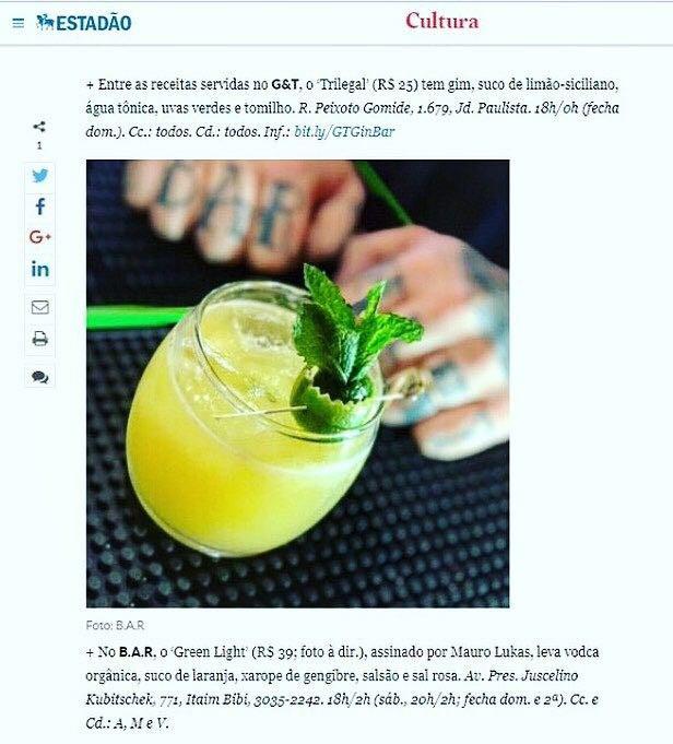 B.A.R - NEWS - GUIA ESTADÃO.jpeg