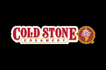 Cold_Stone_Creamery-Logo.wine.png