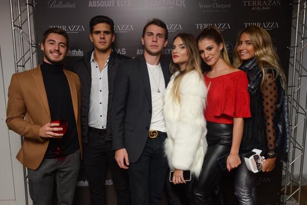 Inauguração_Terrazza_Mariana_Polete,_Ama