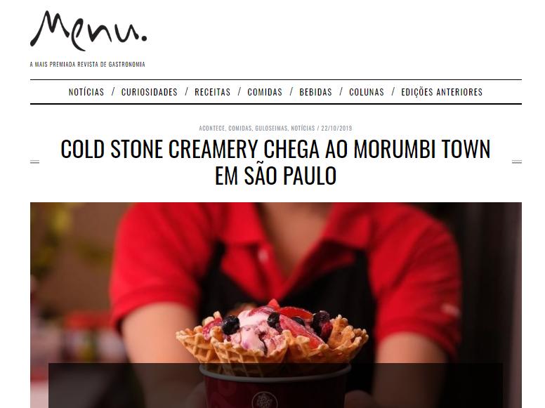 Revista Menu.png