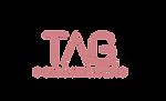 Logo%20Rosa_edited.png