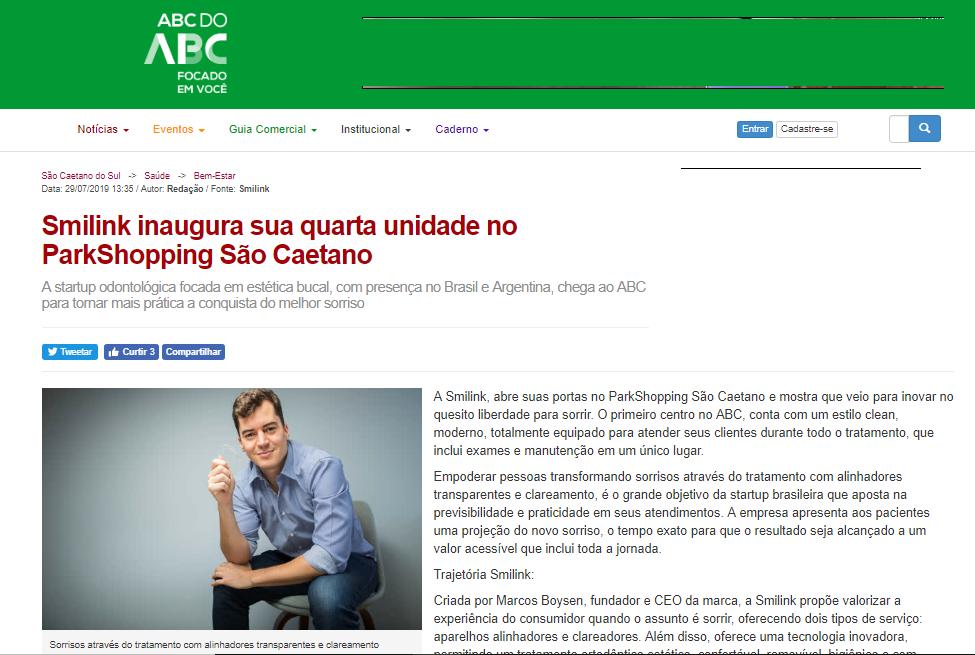 ABC DO ABC.png