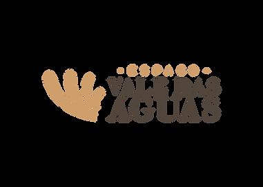 VDA-logo_VER_pos.png