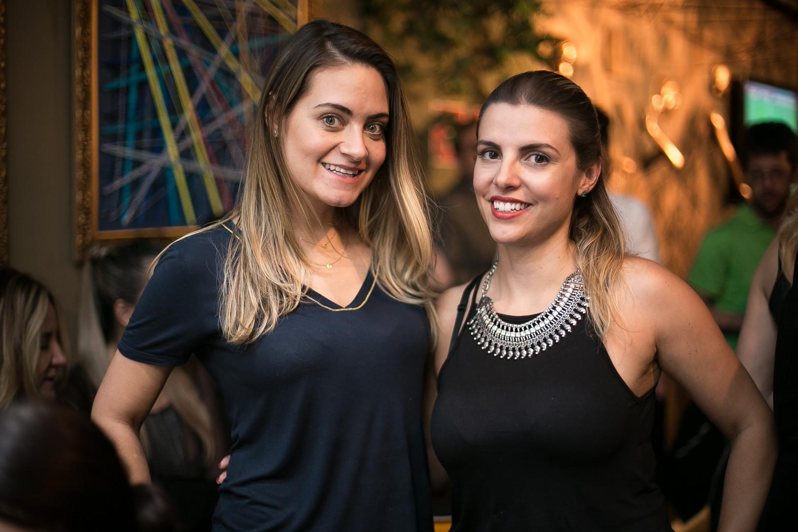 Bruna Brito e Mariah Palacios.JPG