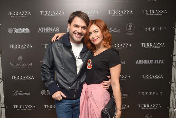 Inauguração_Terrazza_Cris_Tamer_e_Danilo