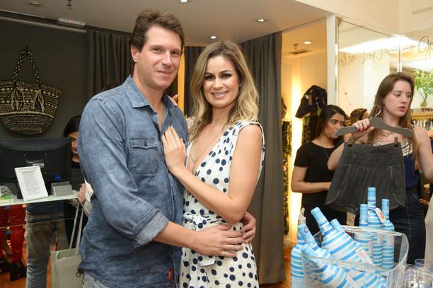 Rodrigo Domingues e Fabiana Souza.jpg