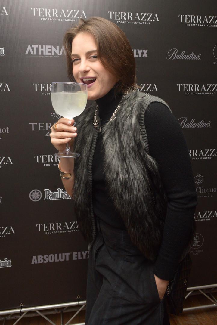 Inauguração_Terrazza_Alessandra_Maestrin
