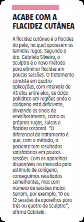 ESTADO DE MINAS2.png
