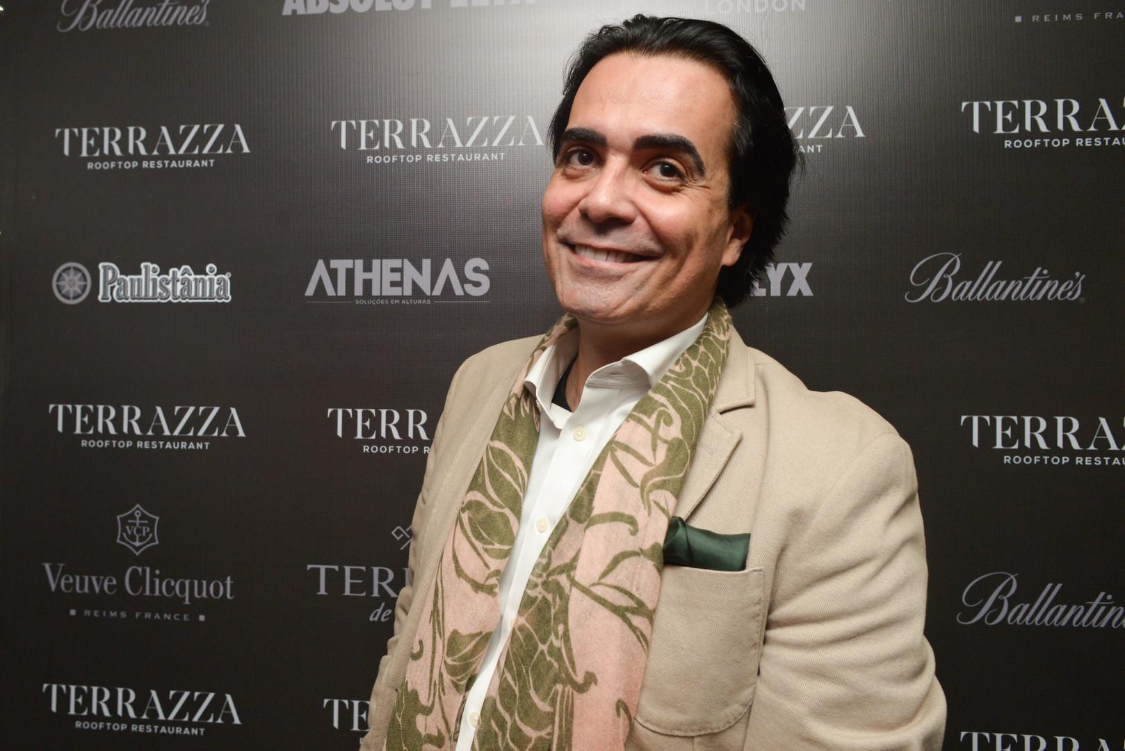 Inauguração_Terrazza_Fábio_Arruda_-3574.