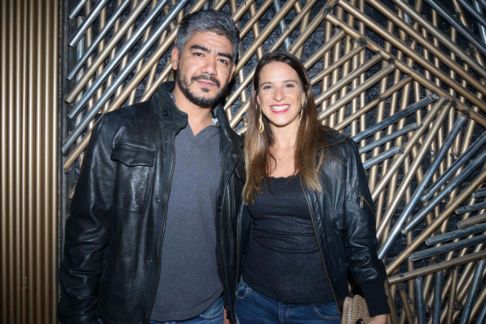 Mateus-Henrique-e-Sylvia-Sampaio-(4).jpg