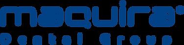 Logo Grupo Maquira.png