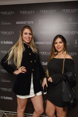 Inauguração_Terrazza_Eliana_Francisco_e_