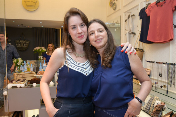 Erika Rodrigues e Karen Abuhab (1).jpg