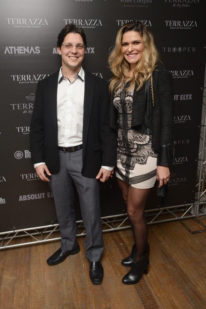 Inauguração_Terrazza_Júlio_e_Karla_Giust