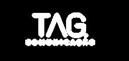 Logo%20Branco_edited.png