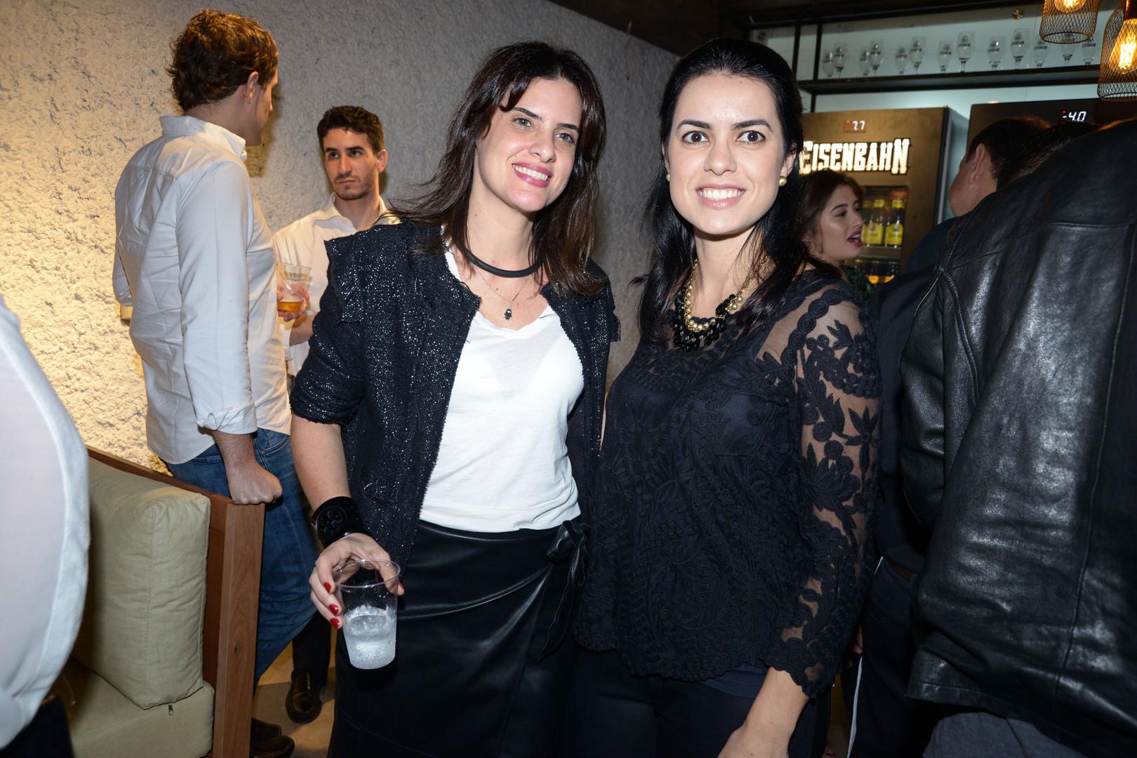 Carol-Gall-e-Flavia-Fernandes-(4).jpg