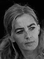 Emmanuelle Pépin @ Delphine Bachicou
