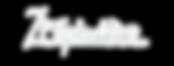 Logo 7pépinière
