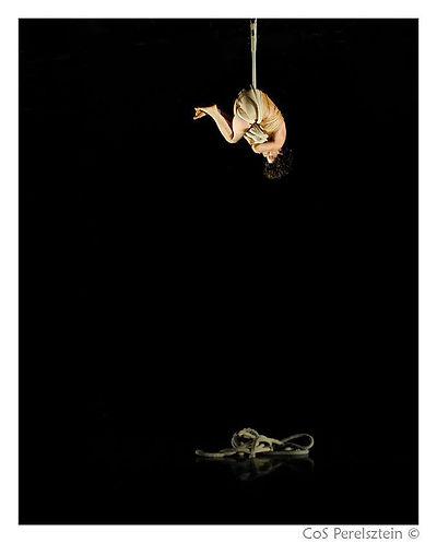 Art So Nice Atelier danse contact art thérapie danse thérapie pour les artistes et sophrologues