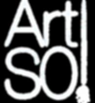 Art So Pour les sophrologues et les artistes nice