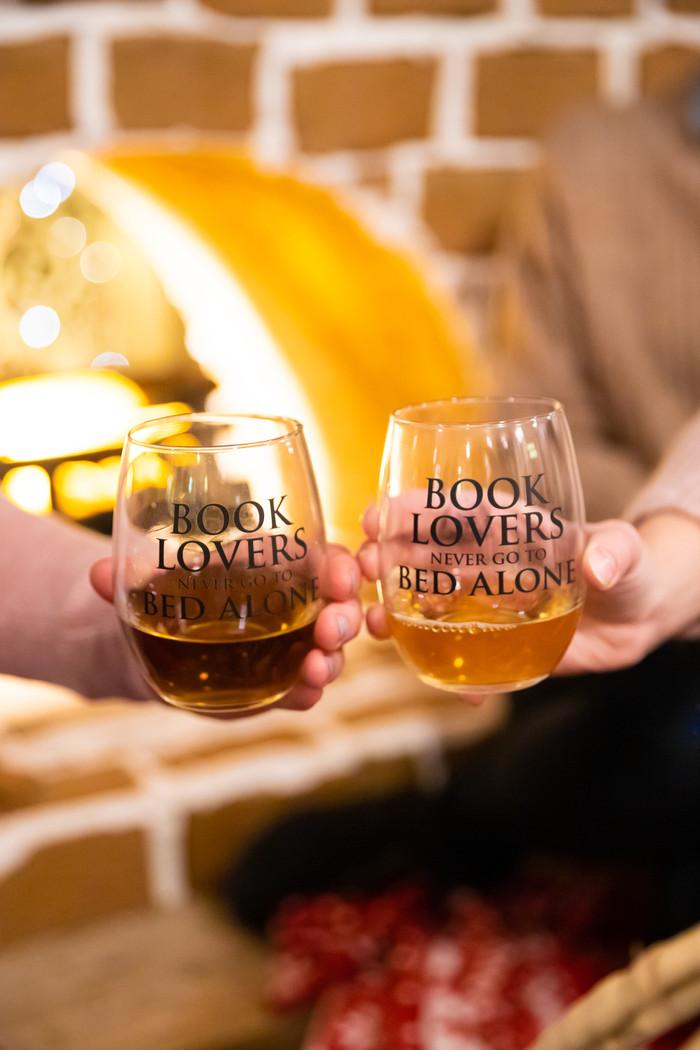 Святкова екскурсія різдвяним Чикаго з Книжковим Клубом