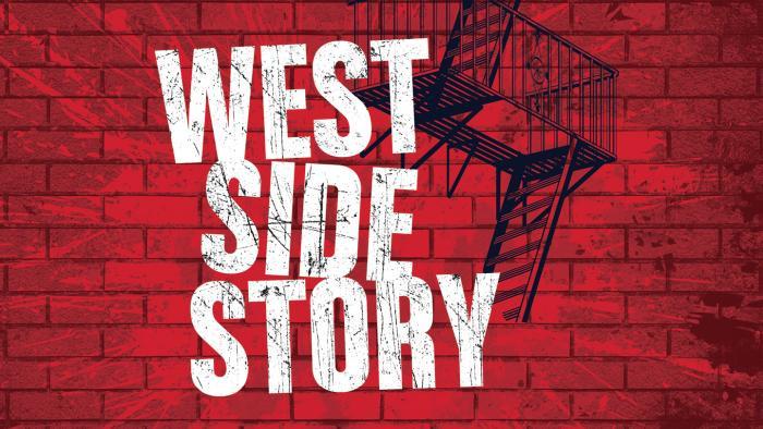 West Side Story знову в Чикаго.