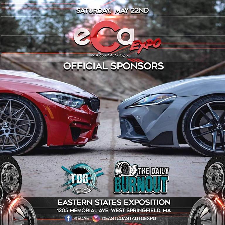eCa Expo