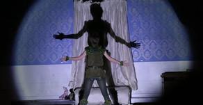 "William Henry Harrison High School's ""Peter Pan"""