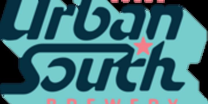Fat Tuesday at Urban South Brewing