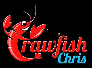 Austin%20Crawfish%202_edited.png