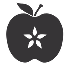 BadApple_Logo_AppleOnly.png