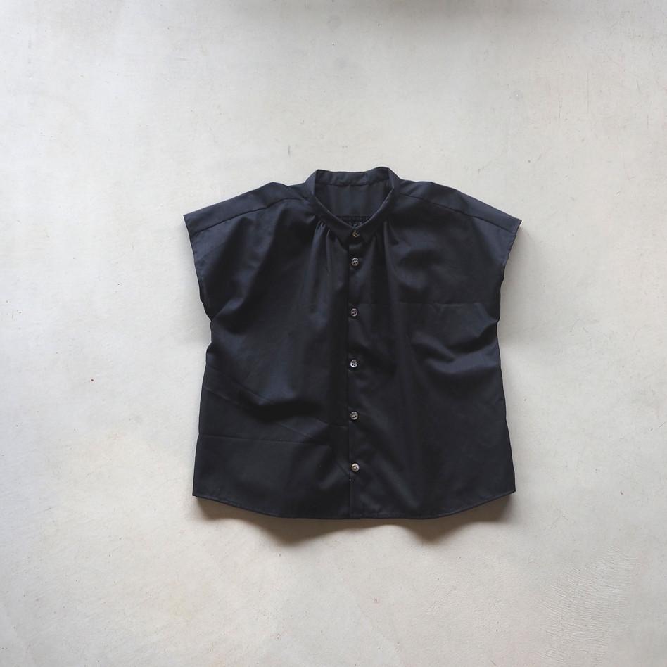 BK 1 コアガリシャツ 正面.jpg