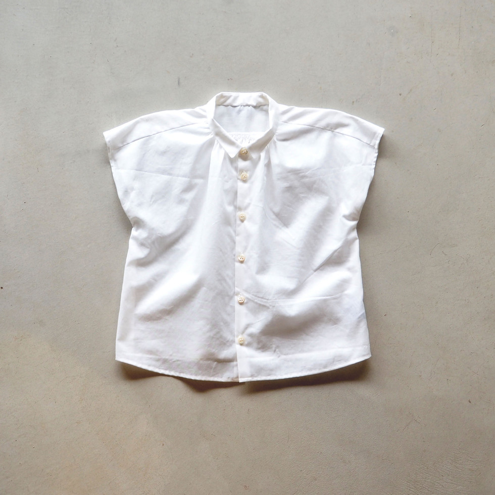 WH 1 コアガリシャツ 正面.jpg