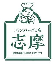 shima_rogo01.png
